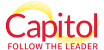Capitol Body Corporate Administration logo