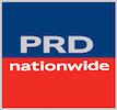 PRD Shailer Park logo
