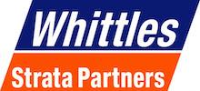 Whittles Strata Partners logo