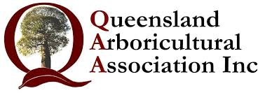 Qld Arborist Assoc logo landscape