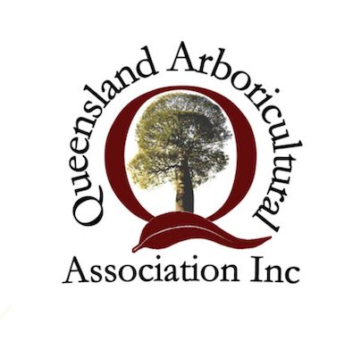Queensland Arboricultural Association Inc logo